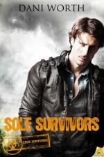Sole Survivors - Dani Worth