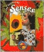 The Science of Senses - Gareth Stevens Publishing