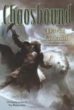 Chaosbound - David Farland