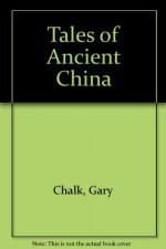 Tales Of Ancient China - Gary Chalk