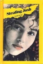 Stealing Josh: (#3) (Portraits, No 3) - Susan Blake