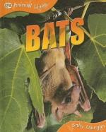 Bats - Sally Morgan
