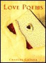 Love Poems - Charles Ghigna