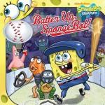 Batter Up, SpongeBob! - David Lewman, Warner McGee