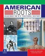 American Roots - Karen Blanchard, Christine Root