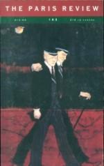 After the Mailman - Paul Maliszewski