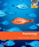 Psychology - Saundra K. Ciccarelli