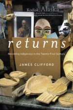 Returns - James Clifford