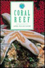 Coral Reef - April Pulley Sayre