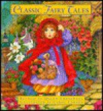 Classic Fairy Tales (Golden Books) - Helen Cresswell, Carol Lawson