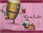 Mama Robot - Davide Cali