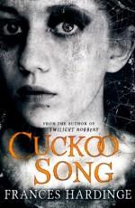 Cuckoo Song - Frances Hardinge, Kamille Freske