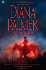 Merciless - Diana Palmer