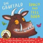 My First Gruffalo - Julia Donaldson