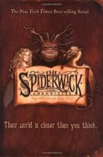 The Spiderwick Chronicles Box Set - Holly Black, Tony DiTerlizzi