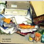 The Moors - Ben Marcus