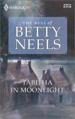 Tabitha in the Moonlight - Betty Neels