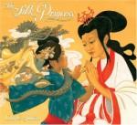 The Silk Princess - Charles Santore
