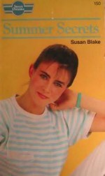Summer Secret - Susan Blake