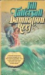 Damnation Reef - Jill Tattersall