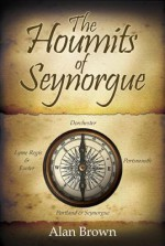 The Houmits of Seynorgue - Alan Brown