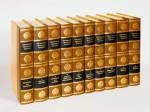 Works of Benjamin B. Warfield, The - Benjamin Breckinridge Warfield, Benjamin Breckinridge Warfield