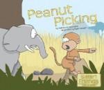 Peanut Picking - Patricia M. Stockland