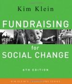 Fundraising for Social Change - Kim Klein