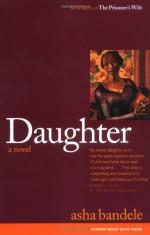 Daughter - Asha Bandele
