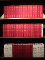 Collected Works of Marx and Engels (51 Vols) - Karl Marx, Friedrich Engels