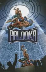 Joe Palooka - Mike Bullock, Fernando Peniche