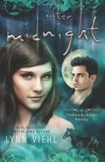 After Midnight - Lynn Viehl