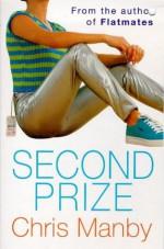 Second Prize - Chris Manby
