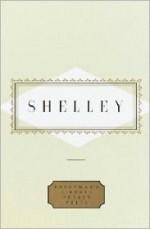 Shelley: Poems - Percy Bysshe Shelley