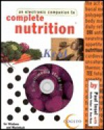 An Electronic Companion to Complete Nutrition (TM) (Electronic Companion) - Donald G. Ross, Stella Volpe