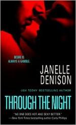Through the Night - Janelle Denison