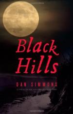 Black Hills - Dan Simmons
