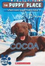 Cocoa - Ellen Miles