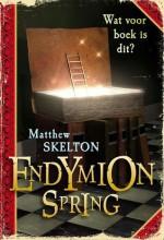 Endymion Spring - Matthew Skelton, Wiebe Buddingh'