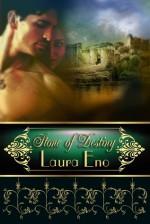 Stone of Destiny - Laura Eno