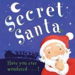 Secret Santa - Fernleigh Books