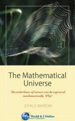 The Mathematical Universe - John D. Barrow