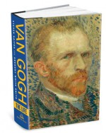 Van Gogh: The Life - Gregory White Smith, Steven Naifeh