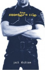 The Masters File - Jack Dickson