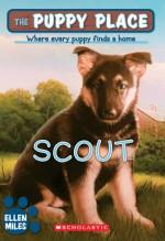 Scout - Ellen Miles