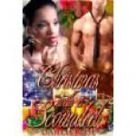 Christmas With A Scoundrel - Dahlia Rose