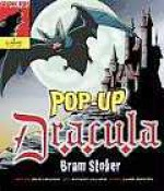 Dracula (Graphic Pops) - Claire Bampton, Anthony Williams, David Hawcock