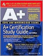 A+ Certification Study Guide [With CDROM] - Syngress Media Inc