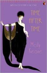 Time After Time - Molly Keane, Emma Donoghue