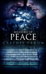 Measure of Peace - Caethes Faron